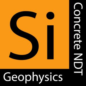 SiGeo Logo